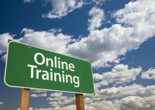 ONLINE TRAINING LOCAL 1624